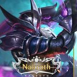 thanhdozai1 avatar