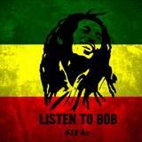 abde_b avatar