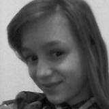 ANILA_WASSABI avatar