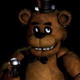 cut avatar