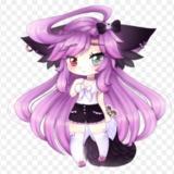 CuteLilAmber avatar