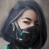 waranyu2001 avatar