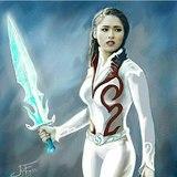 maste_mike avatar