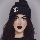 Sazzy_Stylinson avatar