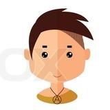 YasSine avatar