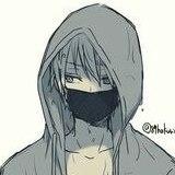 MoKoSan avatar
