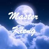 MaterKieng avatar