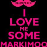 markimooxxxxxx avatar
