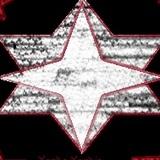 yorka.yorkja2005 avatar