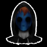 EJace102 avatar