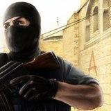 koseerhan_2005 avatar