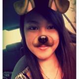 Lina63rbn avatar
