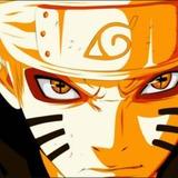 senric_man avatar