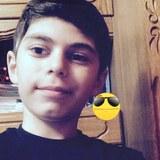razmik avatar