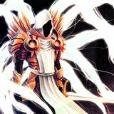 zx19 avatar