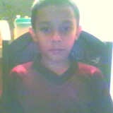 ronaldjose0909 avatar