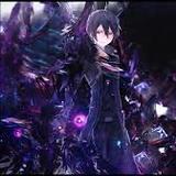 zasua444 avatar