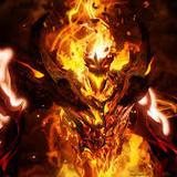 GDSFGFDGD avatar