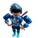 datuna avatar