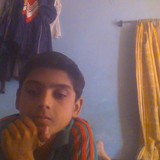 sudesh avatar