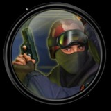 eXtr3Mer avatar
