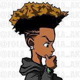 LIlSwaggy1227 avatar