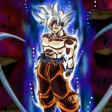 mauricio9 avatar
