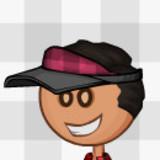 09hristovd avatar