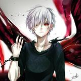 Darking avatar