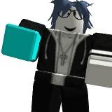 Choper avatar