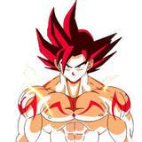 Dark123 avatar
