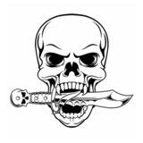 Kev avatar