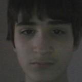 afifnemany avatar