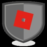 GNemsis avatar