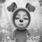 Silvia_01 avatar