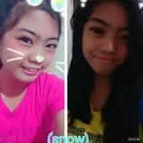 isagani45 avatar